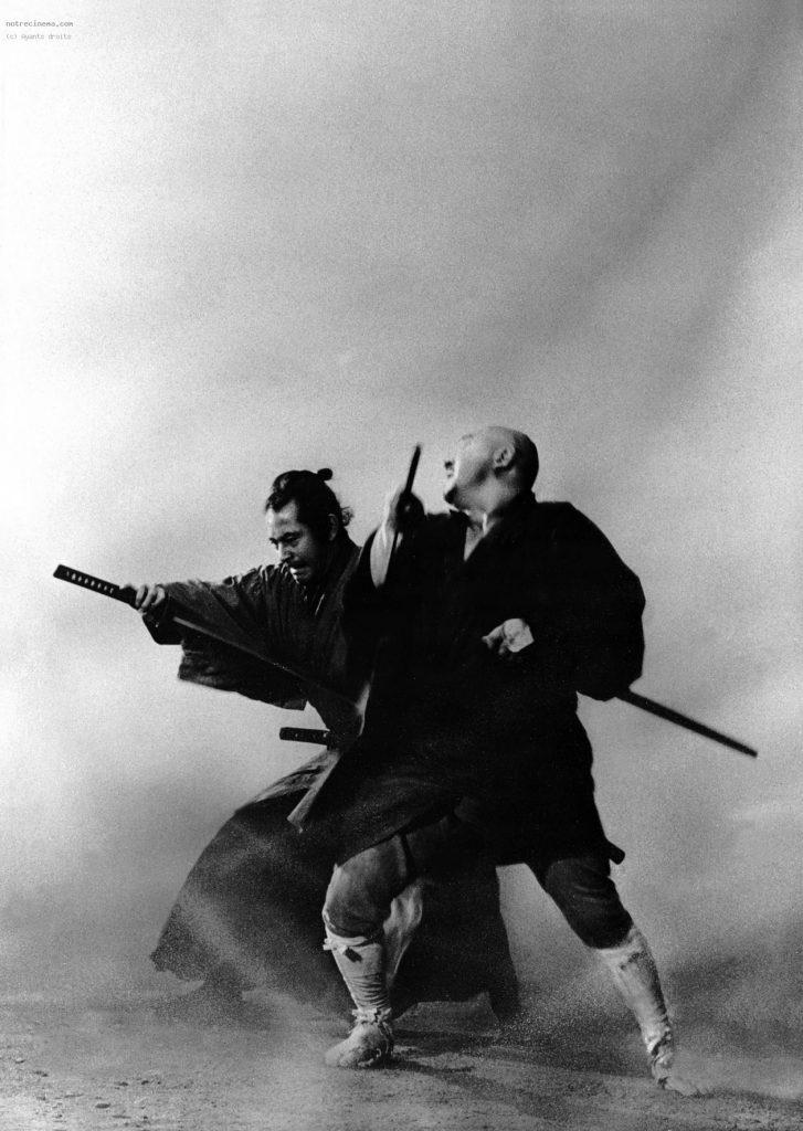 Zatoichi: The Blind Swordsman and Me