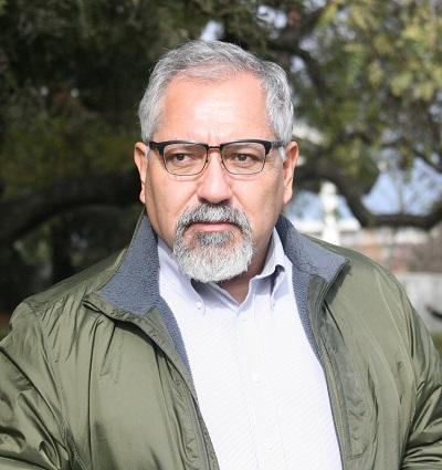 image of Tomas Vera